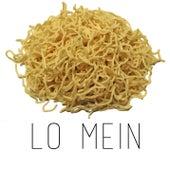 Lo Mein (Chill Trap) by Religion