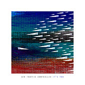 It's You by Air Traffic Controller