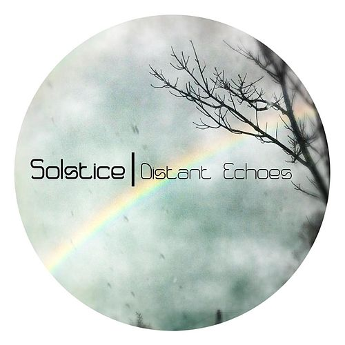Distant Echoes by Solstice