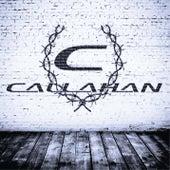 Callahan de Callahan