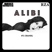 Alibi (feat. Chanel) de Mike Smith