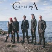 Damnation by Catalepsia