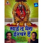 Sai Tu Mera Ishwar Hain by Various Artists