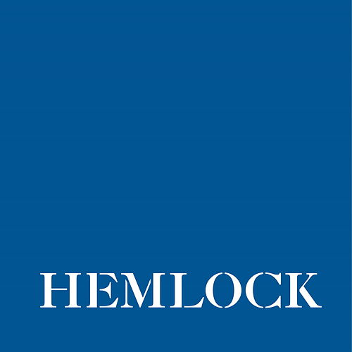Hek029 by Untold