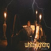 White Lighting by Upchurch