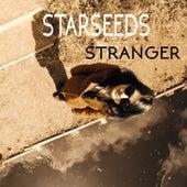 Stranger (feat. Rozalia Csikos & Koen Dooms) by The Starseeds
