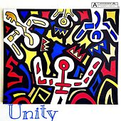 Unity (feat. Bo) by Duality