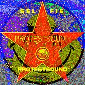 Selfie by Protestsound