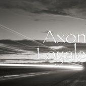 Loyale by Axon