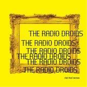 C'est tout nouveau by The Radio Droids
