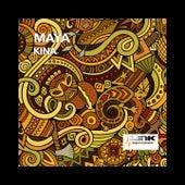 Kina by Maya