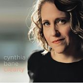 Clearly (feat. John Harmon) by Cynthia Bane