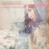 Constellations by Natalise