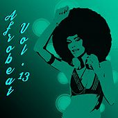 AfroBeat,Vol.14 by Various