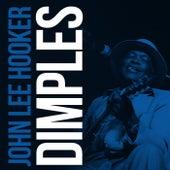Dimples von John Lee Hooker