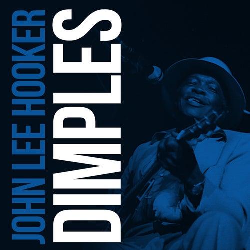 Dimples di John Lee Hooker