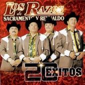 20 Exitos by Los Razos