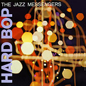 Hard Bop (Expanded Edition) by Art Blakey