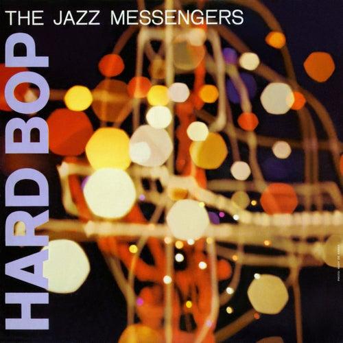 Hard Bop (Expanded Edition) von Art Blakey