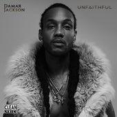 Unfaithful by Damar Jackson