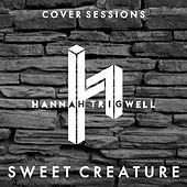 Sweet Creature by Hannah Trigwell