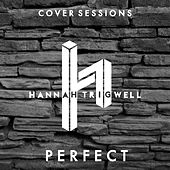Perfect by Hannah Trigwell