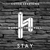 Stay by Hannah Trigwell