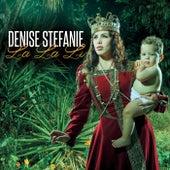 La La Lu by Denise Stefanie