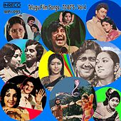 Telugu Film Songs 70 - 80's, Vol. 4 by Various Artists