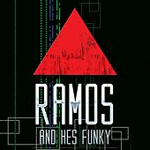 And Hes Funky de Ramos