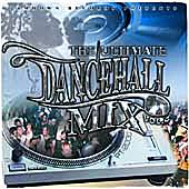 Play & Download The Ultimate Dancehall Mix Vol. 4 by Various Artists | Napster