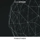 Together by Anthem