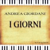 I Giorni von Andrea Giordani