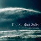 Möller & Ek: The Nordan Suite by Various Artists