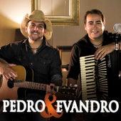 Pedro & Evandro by Pedro