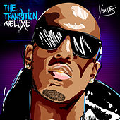 The Transition (Deluxe Edition) von YONAS