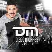 Ao Vivo de Diego Moraes