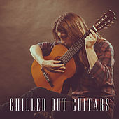 Chilled Out Guitars by Henrik Janson