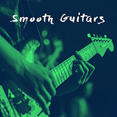 Smooth Guitars by Henrik Janson