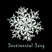 Sentimental Song by Reid Jamieson