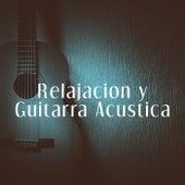 Relajacion y Guitarra Acustica by Henrik Janson
