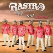 Sin Limites by Rastro Norteño