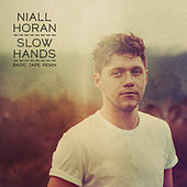 Slow Hands (Basic Tape Remix) by Niall Horan