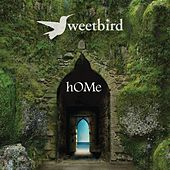 Home by Sweetbird