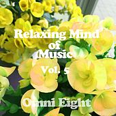 Relaxing Mind Of Music Vol. 5 by Omni Eight