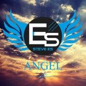 Angel by Steve Es