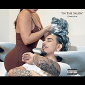 In the Salon by P Smooth