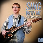 Sing with Me Country Hits by Vee Sing Zone