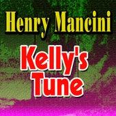 Kelly's Tune von Henry Mancini