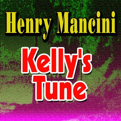 Kelly's Tune de Henry Mancini